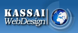 logo_kicsi
